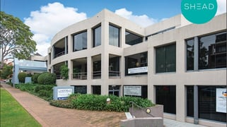 Suite 5/12-18 Tryon  Road Lindfield NSW 2070