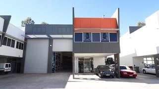 5/36 Newheath Drive Arundel QLD 4214