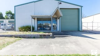 8 Lindy Crt Warragul VIC 3820