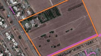 432 - 434 Goodwood Road Thabeban QLD 4670