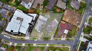 1-3 Curlew Court Doncaster VIC 3108