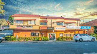 42-44 Howard Street Nambour QLD 4560
