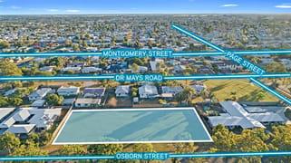 6-12 Osborn Street, Bundaberg Central QLD 4670