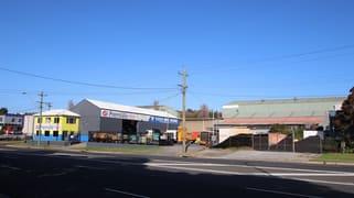 49-55 Five Islands Road Port Kembla NSW 2505