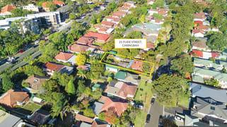 21 Flide Street Caringbah NSW 2229