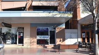 5/147 Balo Street Moree NSW 2400
