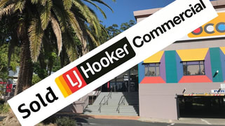 Suite 3/6A Bray Street Coffs Harbour NSW 2450