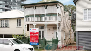 55 Amelia Street Fortitude Valley QLD 4006