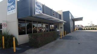 7-9 Hempenstall Street Kawana QLD 4701