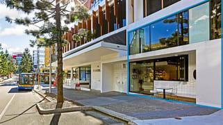 31B Musk Avenue Kelvin Grove QLD 4059
