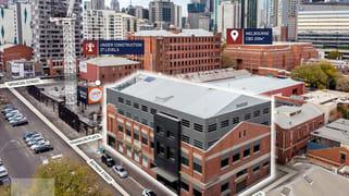 115 Batman Street West Melbourne VIC 3003