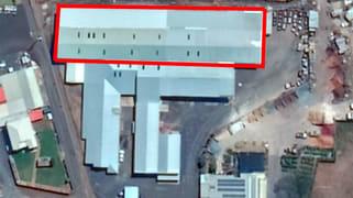 173 Avoca Road Avoca QLD 4670