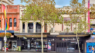 85-95 Oxford Street Darlinghurst NSW 2010