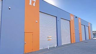 17/515 Walter Road East Morley WA 6062
