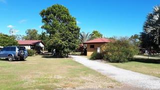 475L Hibiscus St. Walkamin QLD 4872