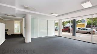 S 2&3/326-330 Barrenjoey Road Newport NSW 2106