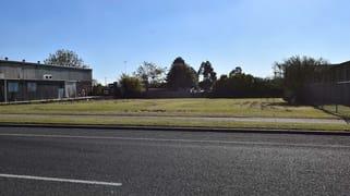 72 Waterloo Road Moe VIC 3825
