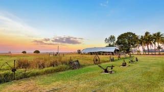1845 Stuart Highway Noonamah NT 0837