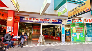 2/144-148 Nicholson Street Footscray VIC 3011