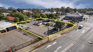 48-50 Commercial  Road Salisbury SA 5108