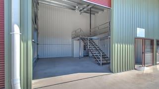 Unit 16/20 Brookes Street Nambour QLD 4560