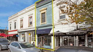 305 Coventry Street South Melbourne VIC 3205