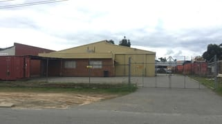 4 Kitson Place Maddington WA 6109
