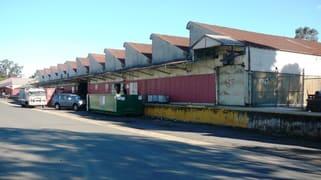 39-45 Vallance Street St Marys NSW 2760