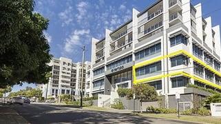Lv 1 / 111 Colin Street West Perth WA 6005