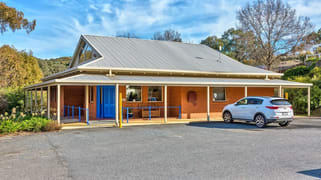 1/5 Baker Court Albury NSW 2640