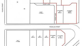 28 Mackay Street Port Augusta SA 5700