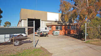 57 Union Road North Albury NSW 2640