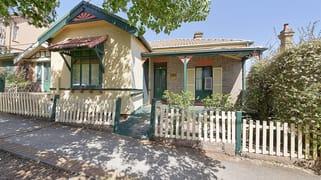 29 Hill Street Camden NSW 2570