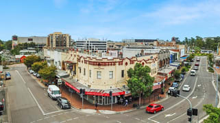 282-288 Peats Ferry Road Hornsby NSW 2077
