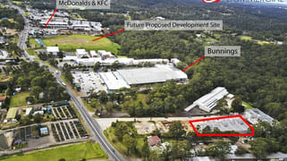 22/242 New Line Road Dural NSW 2158