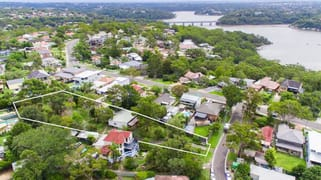 26 Highview Cresent Oyster Bay NSW 2225