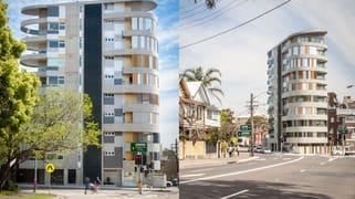 50 Waverley St Bondi Junction NSW 2022