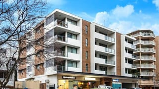 Suite 5C, 102-106 Boyce Road Maroubra NSW 2035