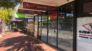 5/265 Walcott Street North Perth WA 6006