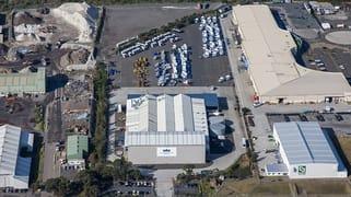233 Shellharbour Rd Port Kembla NSW 2505