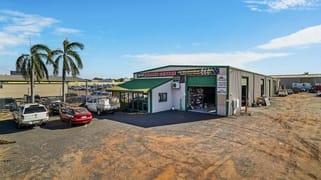 1/22 Beresford Road Yarrawonga NT 0830