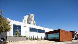 3 - 5 Hudd Street Bowen Hills QLD 4006
