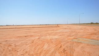 Lot 433 KSBP/1 Loreto Circuit Port Hedland WA 6721