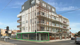 GF/481-485 St Georges Road Thornbury VIC 3071