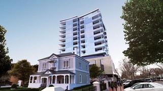 316-320 South Terrace Adelaide SA 5000