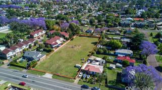 18-20 Kelso Street Singleton NSW 2330
