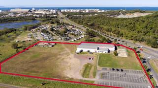225 Harbour Road Mackay Harbour QLD 4740