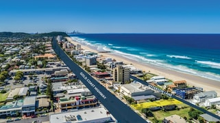 1079 Gold Coast Highway Palm Beach QLD 4221