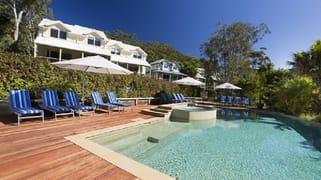 Blueys Beach NSW 2428