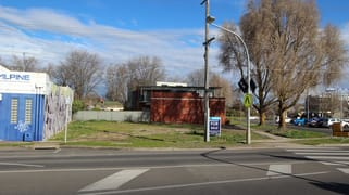 4 Eastwood St Ballarat Central VIC 3350